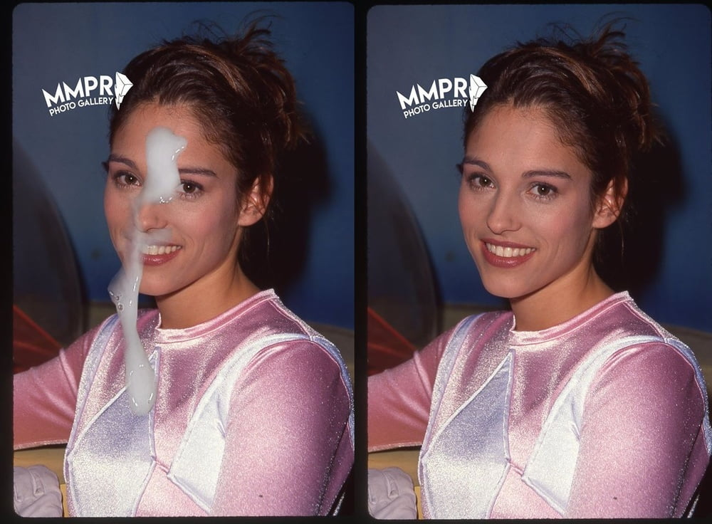 See and Save As amy jo johnson cum tributes porn pict