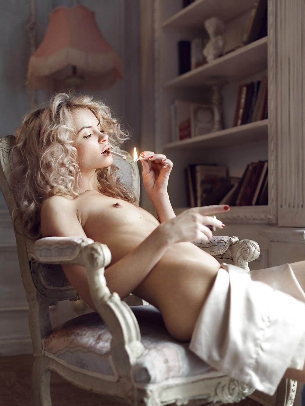 Порно видео будуар, анал зрелые фотографии галереи