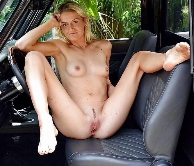 Beautiful german women naked-3569