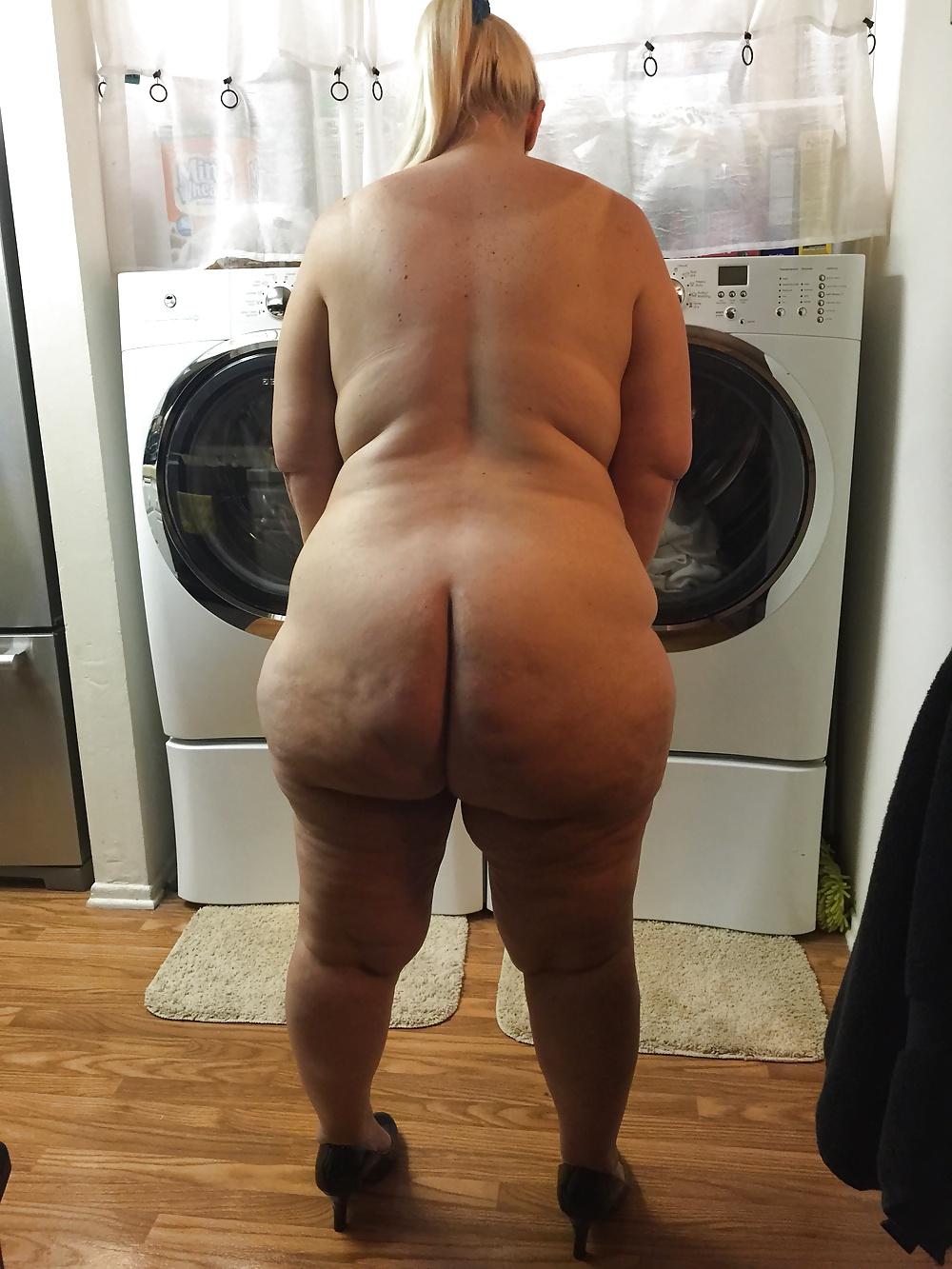 tsellyulitnie-porno-foto