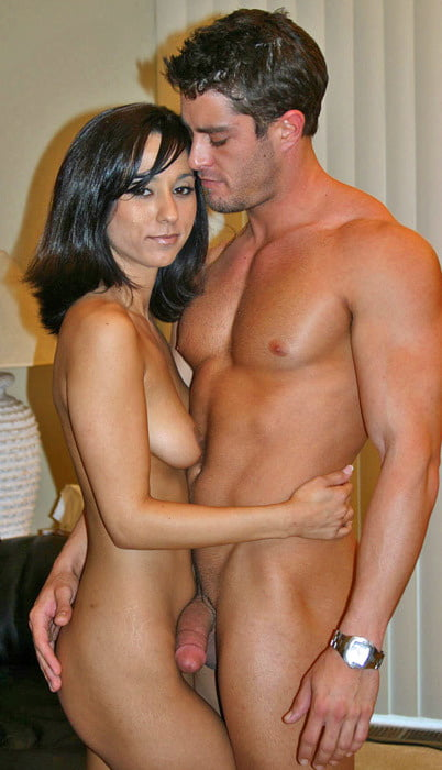 Hot nude couples I want to join in bed