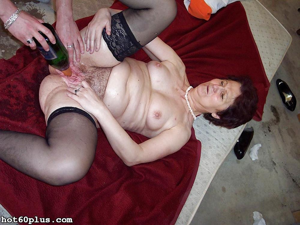 Русский первый пьяные смотреть эротика старухи раз