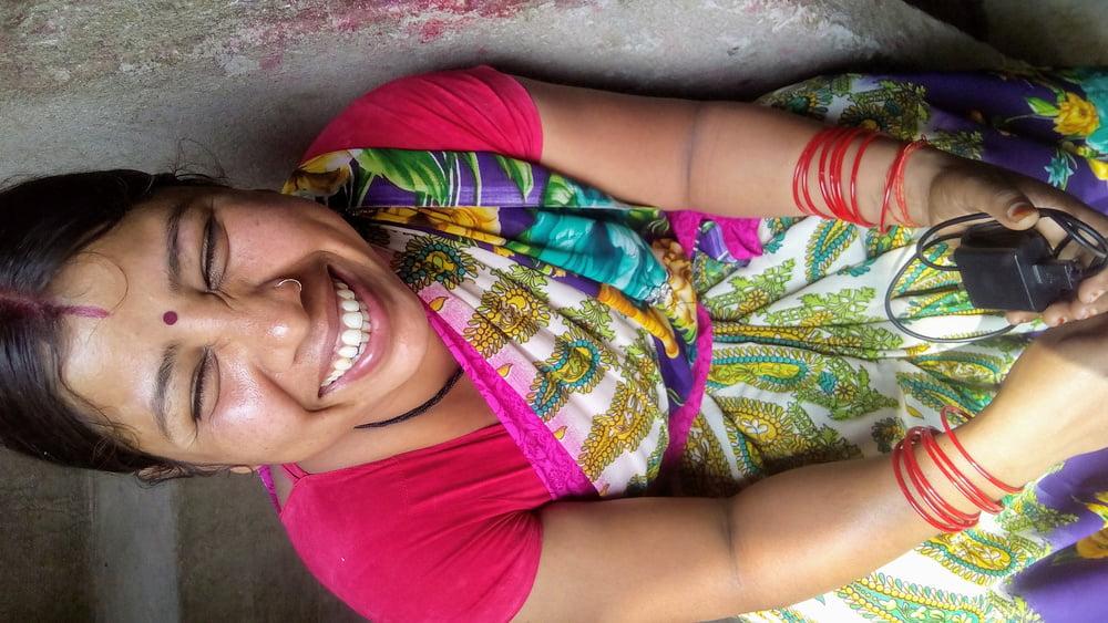 College sexy bhabhi-2657