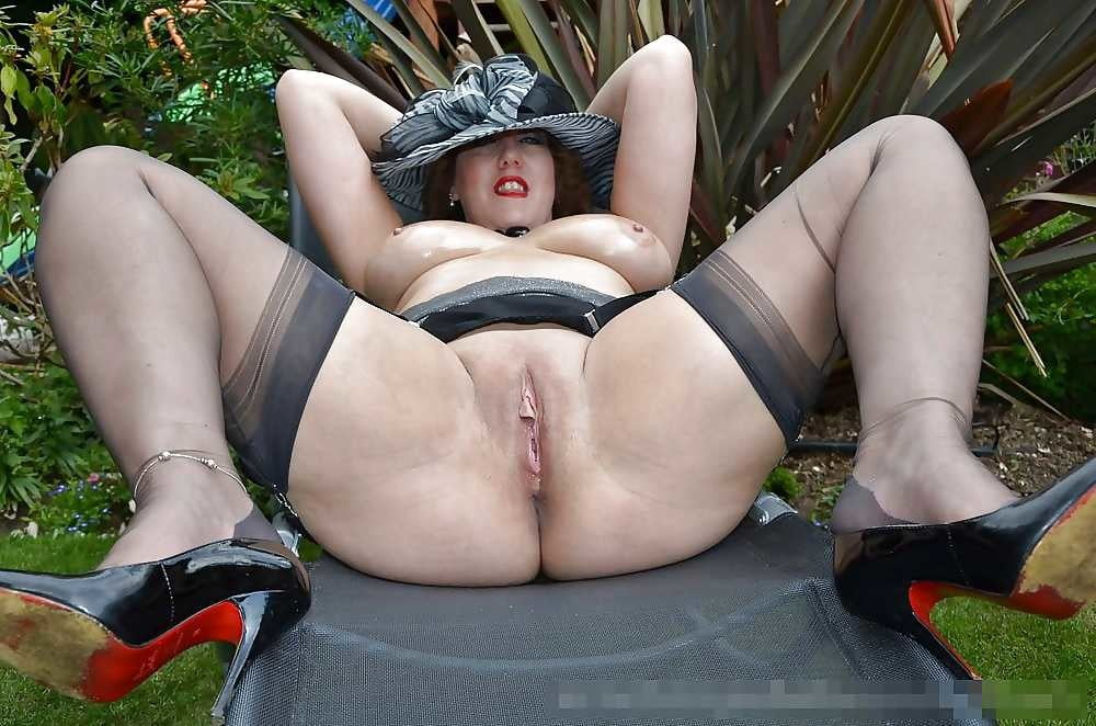 bbw-mature-british-amateurs