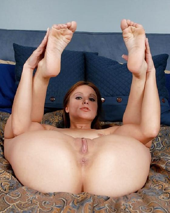 Порно фото ноги баб фото