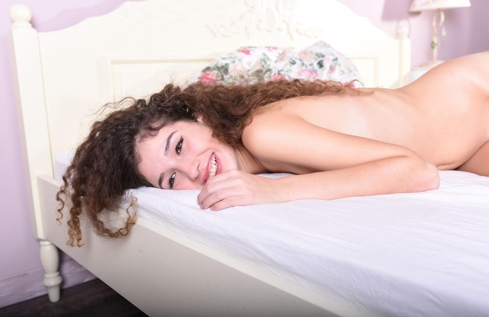 Ariana grande naked porn-7914