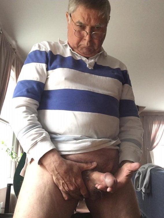 Free Men Wearing Panties Porn Pics
