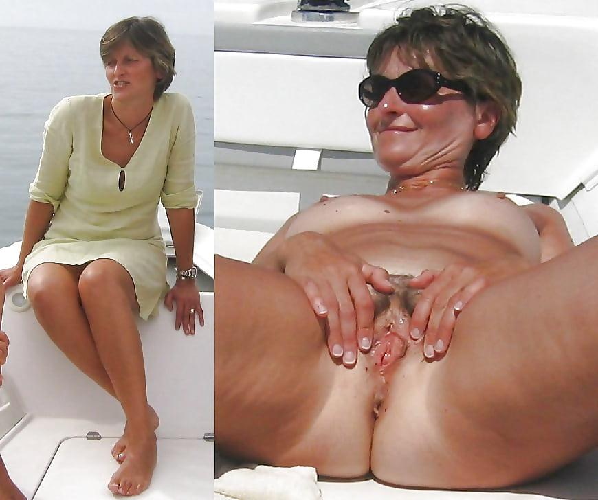 Mom Porn Galery, Mature Milf Images