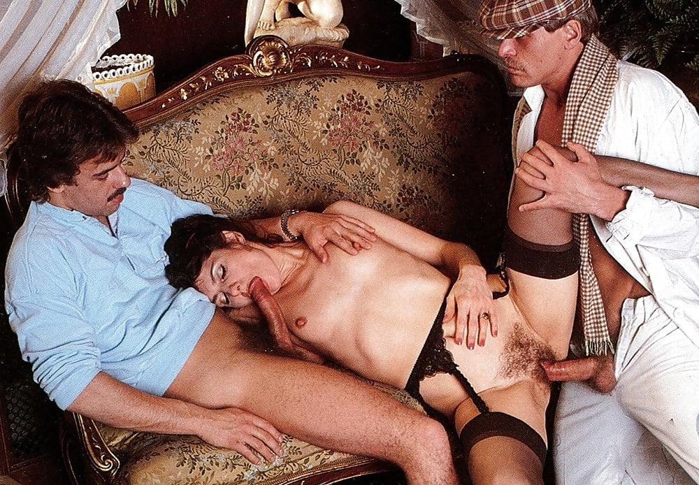 Порно сваха фильм