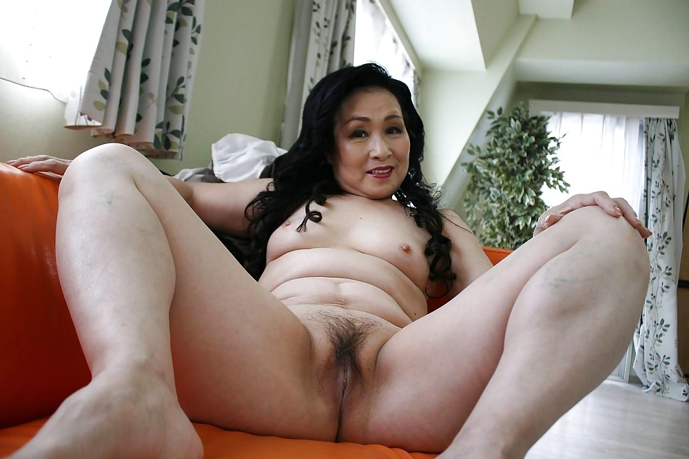 grade-nice-milf-indo-pussy-fuckze-bisexual-watersports-photos