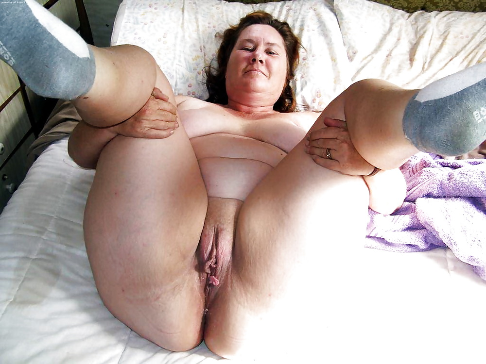 Bbw granny porn galleries, myspace sexy girls