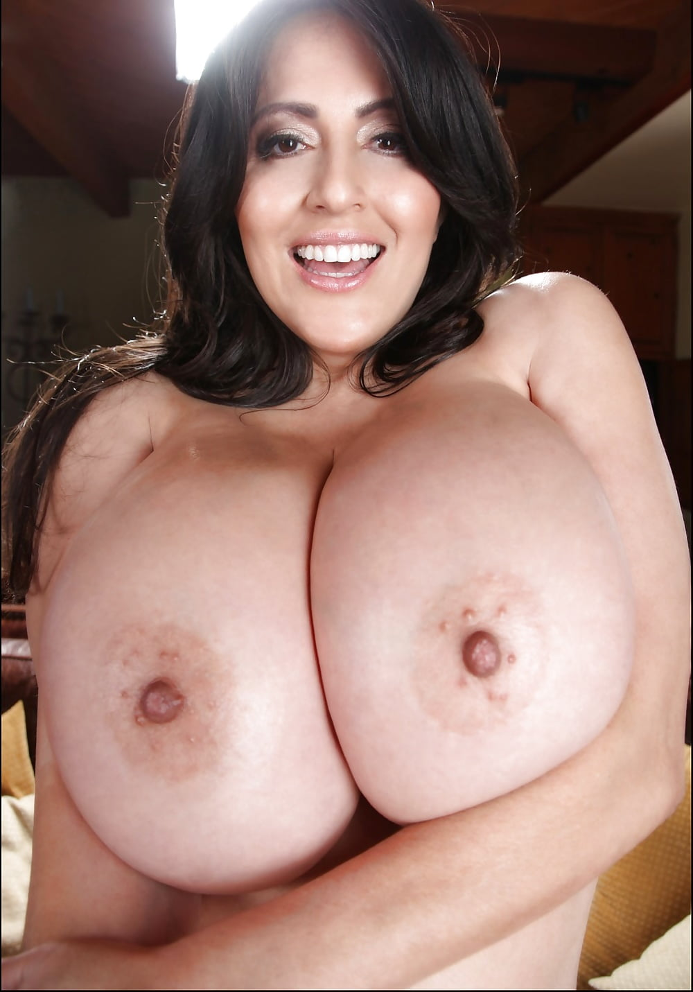 Massive natural tits pornhub-2491