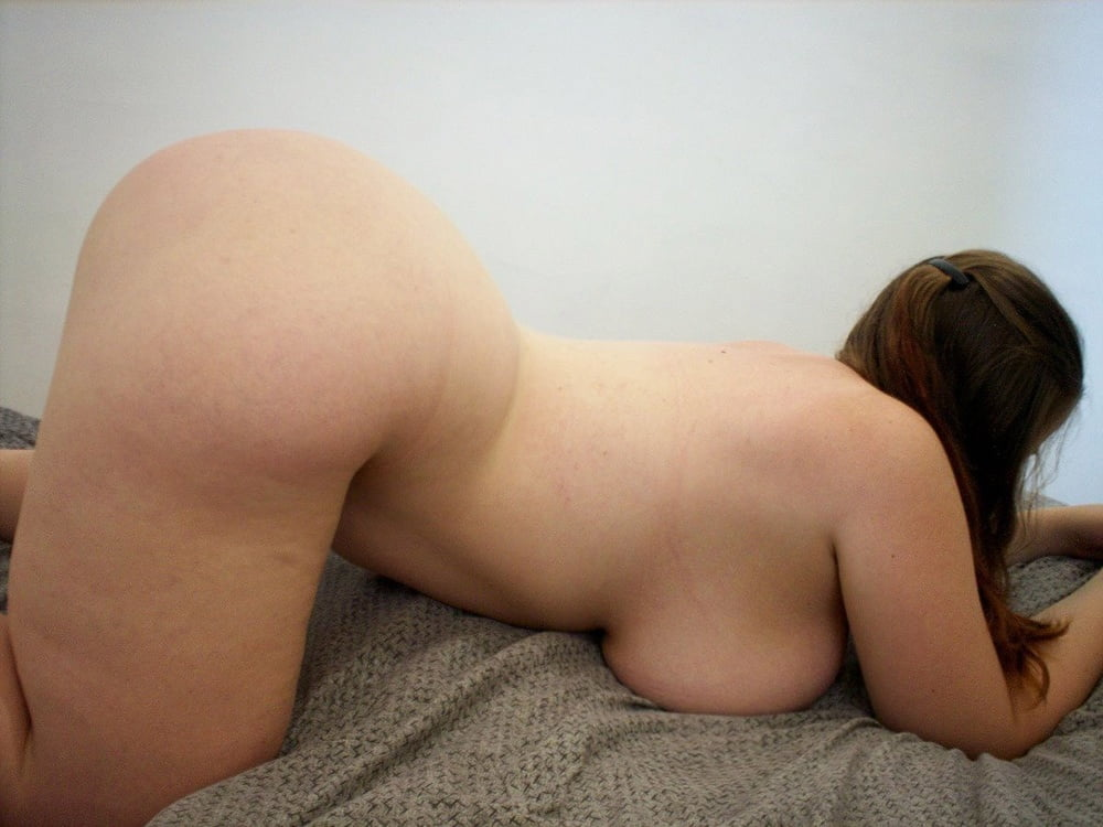 Only amateurs! - 22 Pics