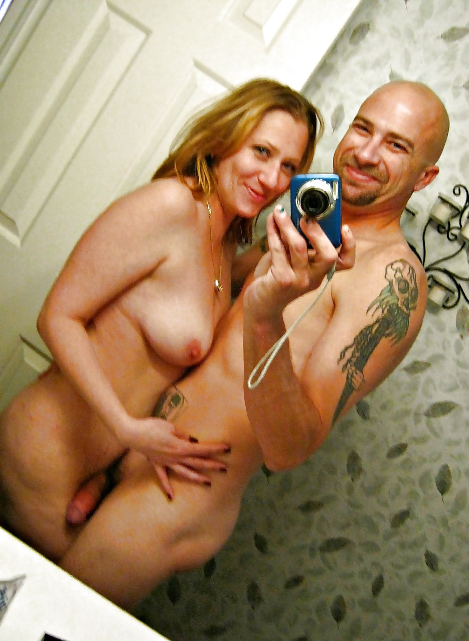 nude-couples-fucking-selfie-girls-fighting