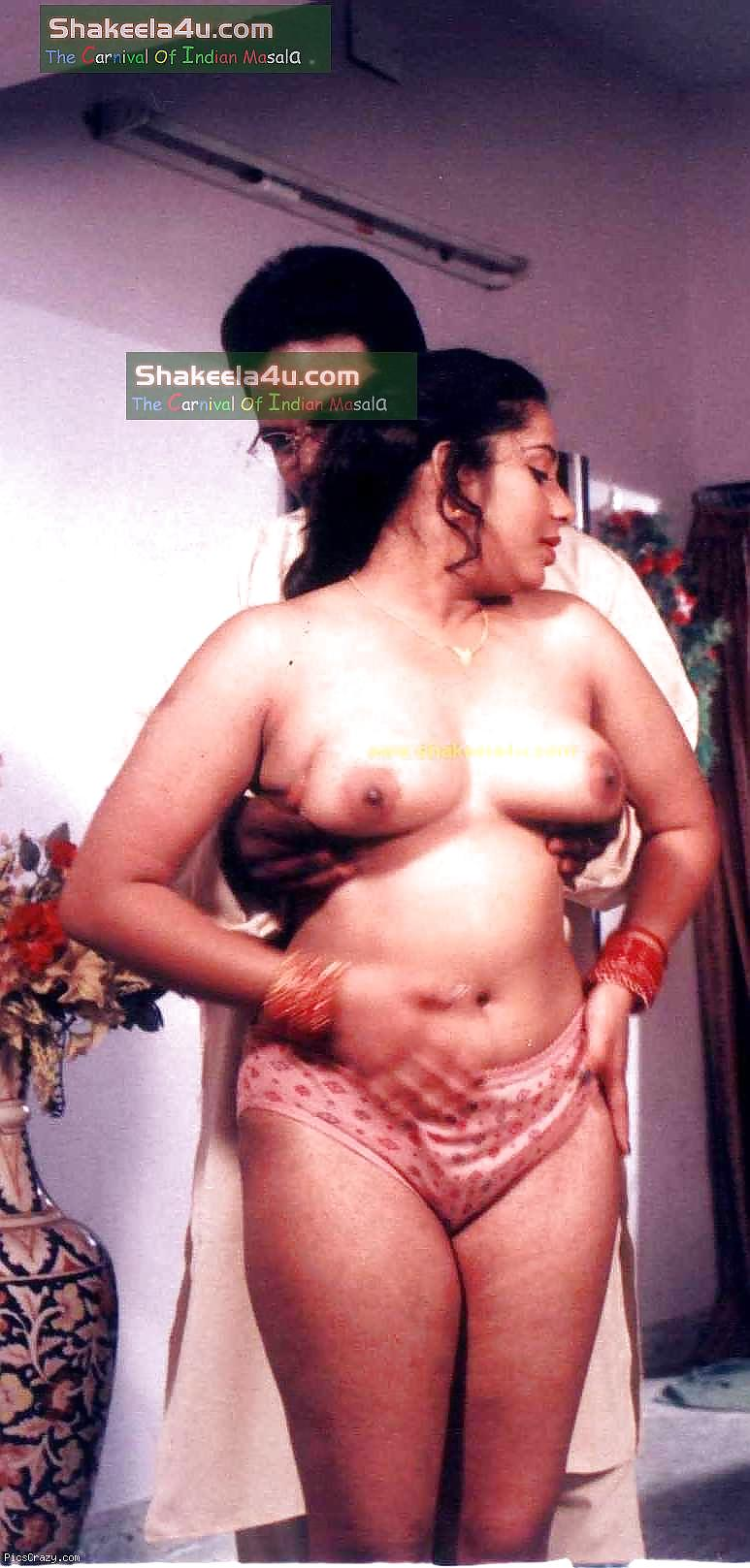 Mallu actress maria sex vedio