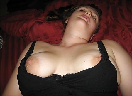 sexy chubby mature milf laura