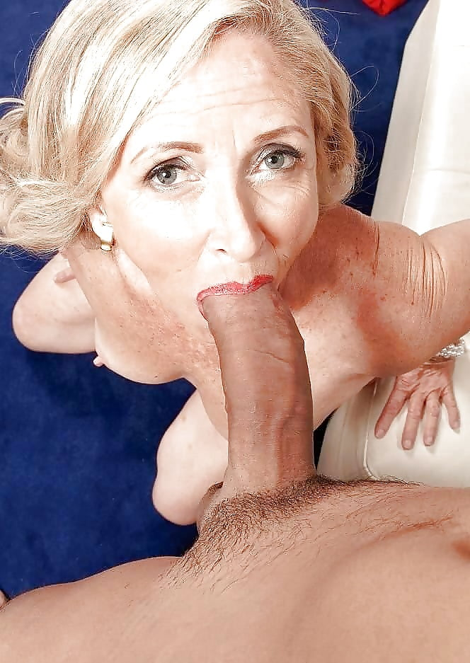 Free mature cock lovers, porn bigest dicks