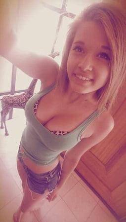 facebook teen sluts