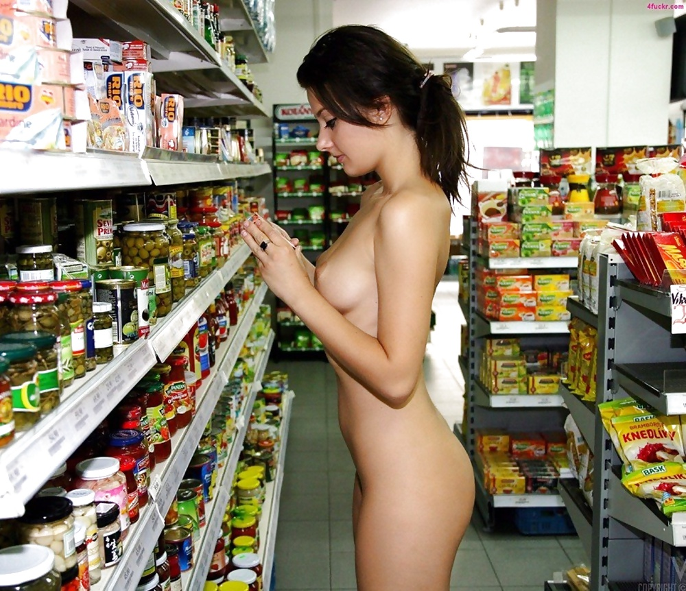 girls-nude-in-a-shop-naked-adult-girl-bent-over-amateur