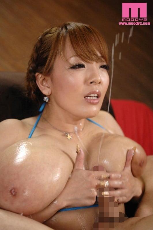 Азиатки В Сперме Порно