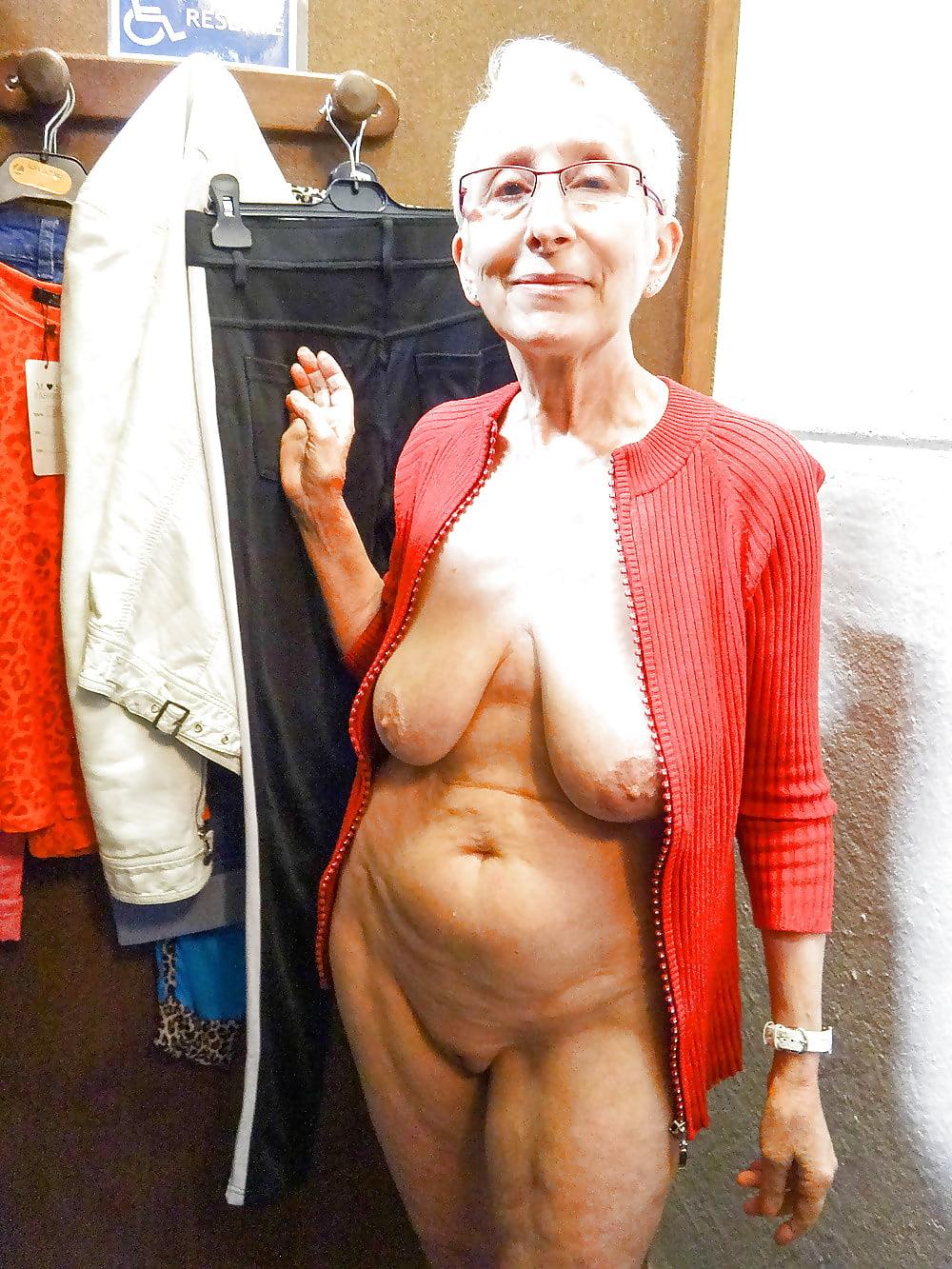 Фото фото голые старушенции и их тела