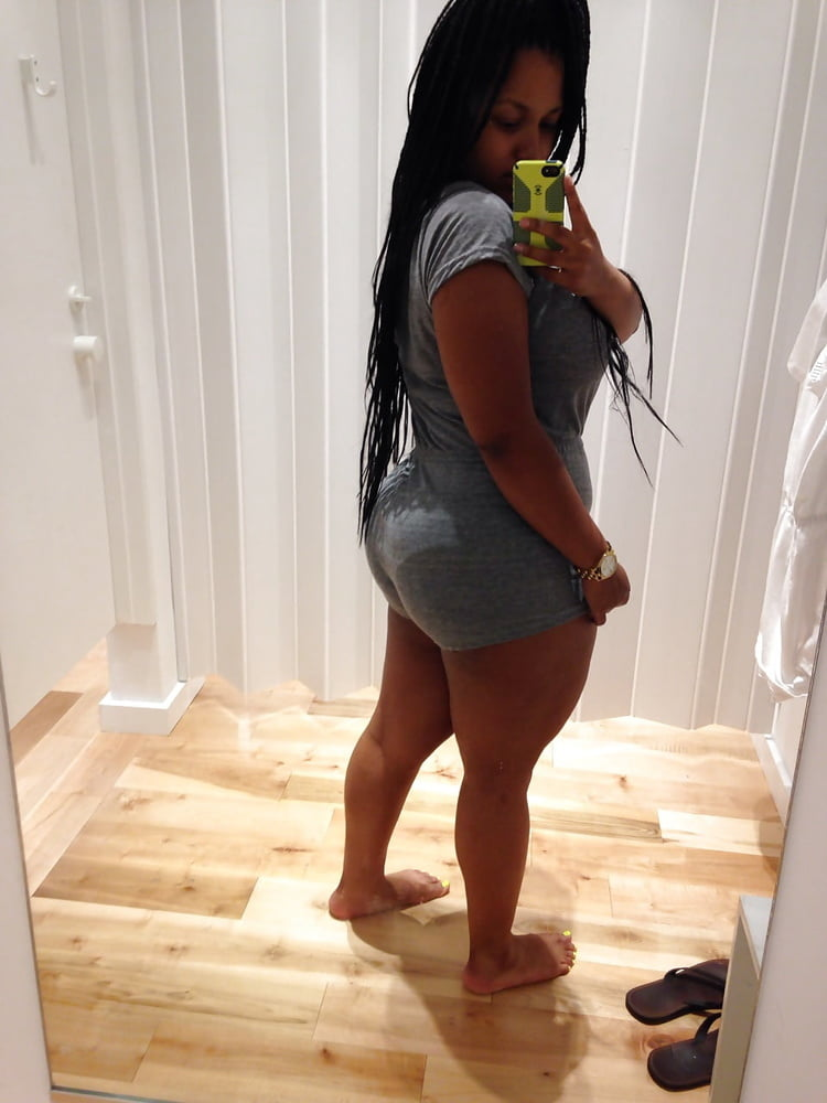 Lil EXTRA thick 23