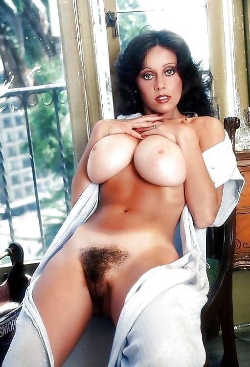 попытался порно красивые волосатые итальянские дамы постепенно вытеснили