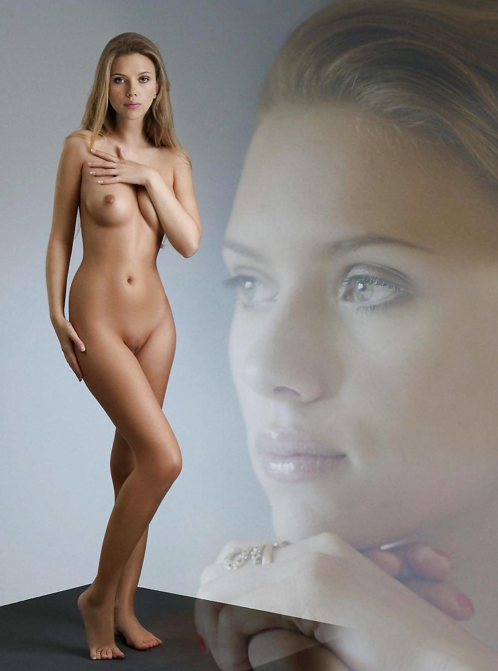 Scarlett johansson erotic photos of celebrities and sexy actresses