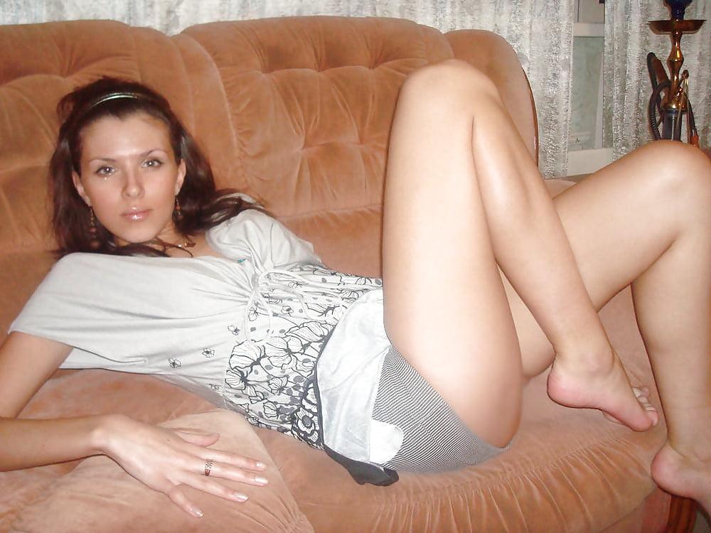 masturbiruyut-chleni-krasnoyarskie-devushki-porno-foto-lyublino