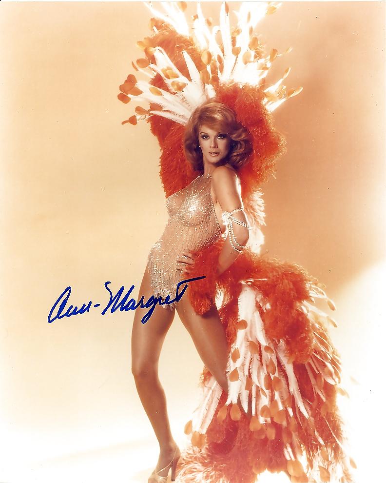 Ann margret sexy gif 10