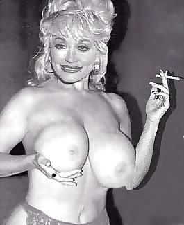 Dolly parton gay