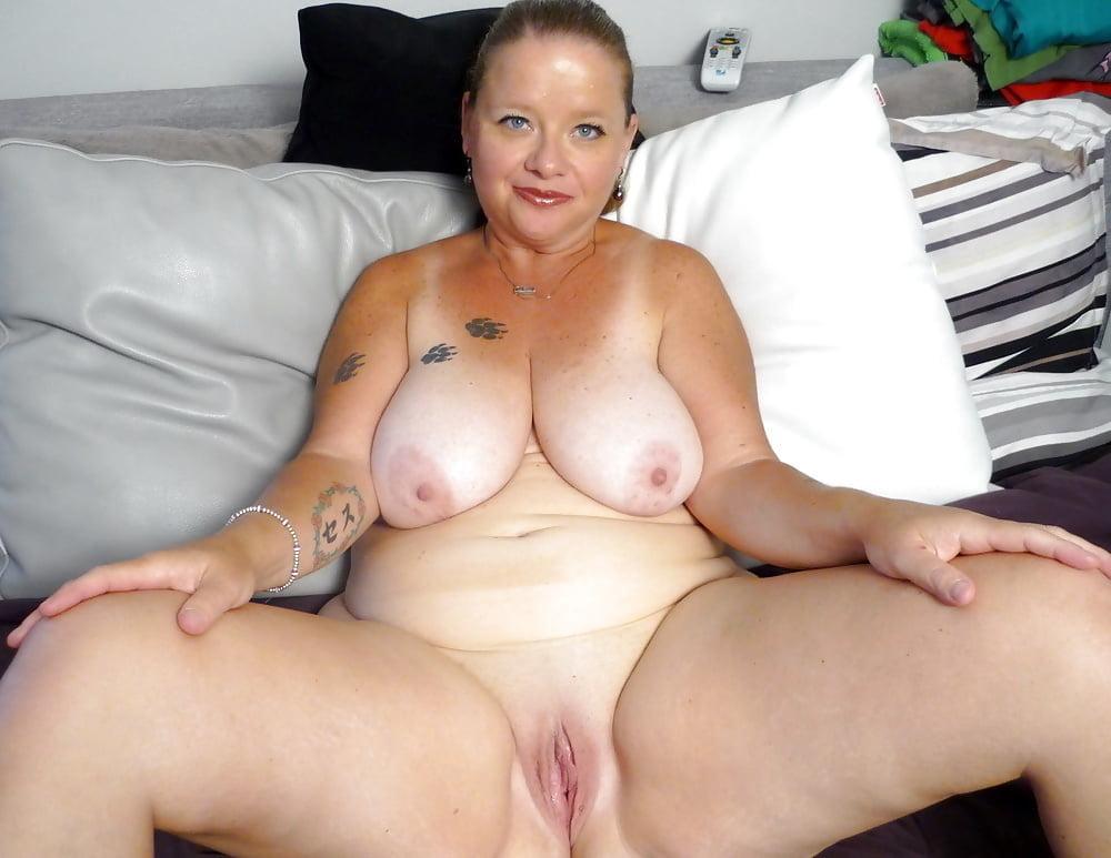 large natural tits amateur