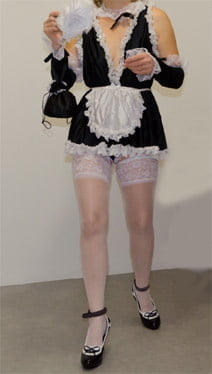 AGNES 48 Y FRENCH WHORE MOM FROM PARIS- 18 Pics