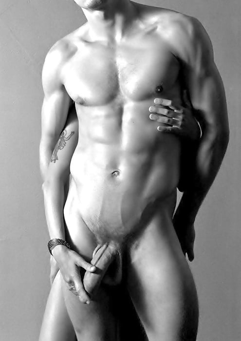 Black & Whit & Grey - 43 Pics