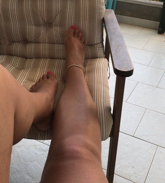 Foot fetish cams strict bdsm cams chat online