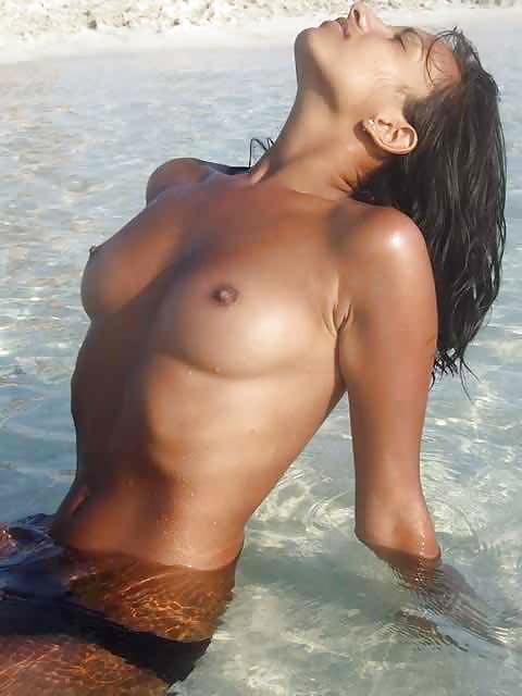 Goa water girl porn