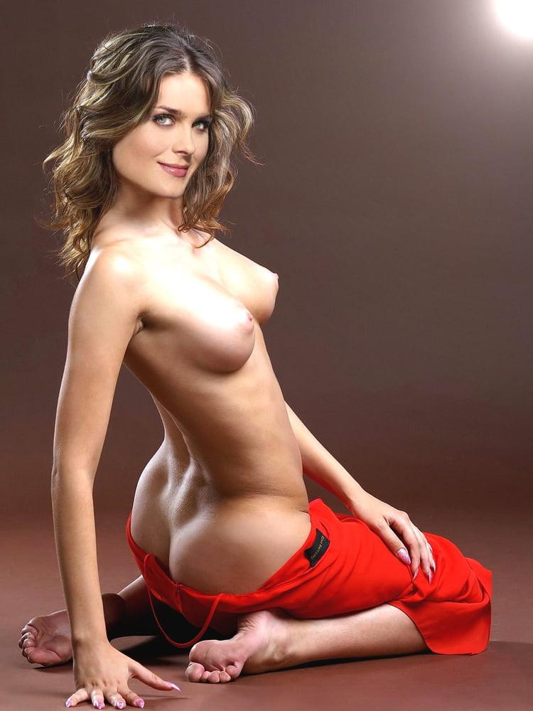 These selena gomez nude photos are delicious leaked pie