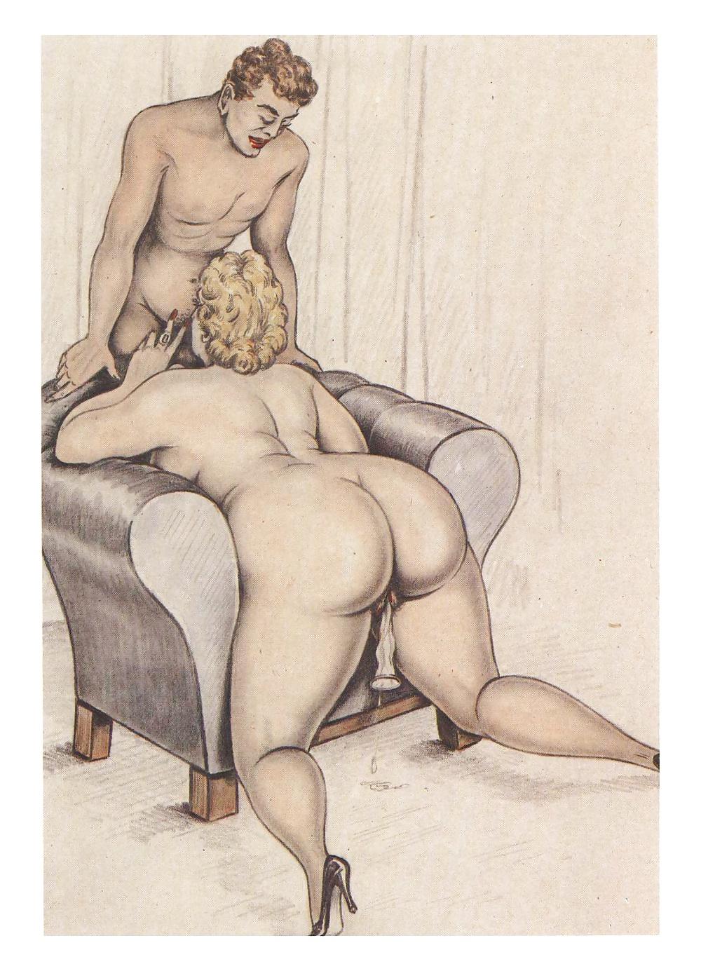 porno-porno-tolstushki-risovannie-porno-muzha