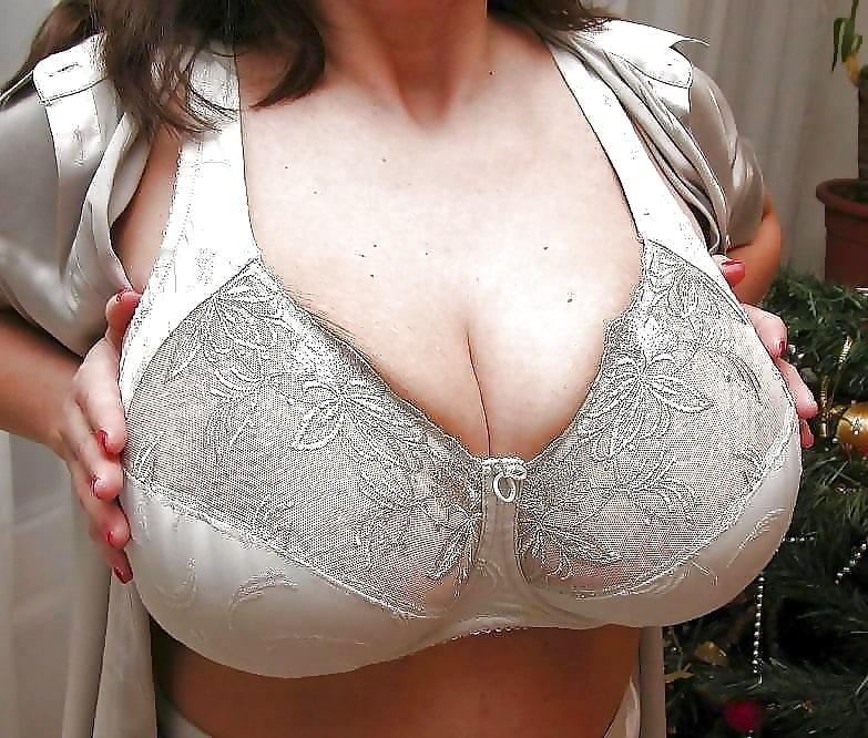 Best Free Jav Big Boobs Porn Photo Sex Online Streaming Hd