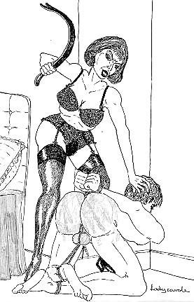 Pussy Sex Images Cuckold interracial gang