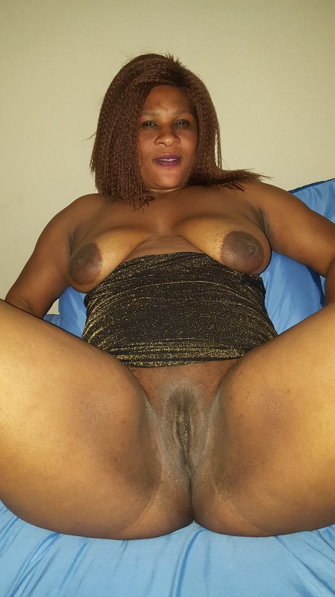 Bbw black women squirting-8681