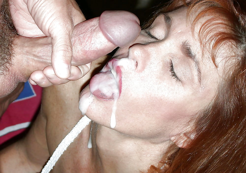 See and save as dirty milf looks innocent but is a secretly nasty cum whore porn pict