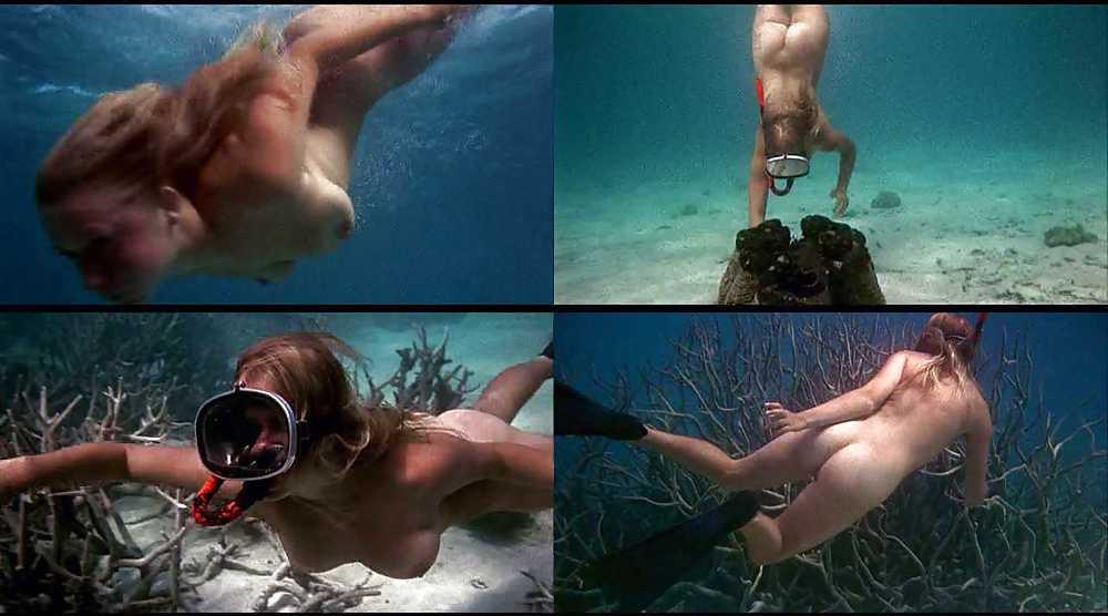 Helen mirren nude images
