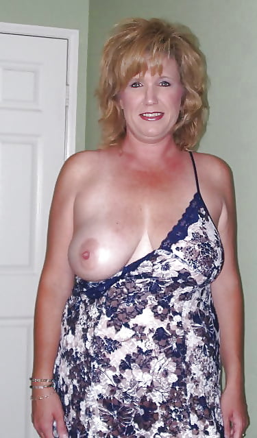 Lingerie clothed porn-6060