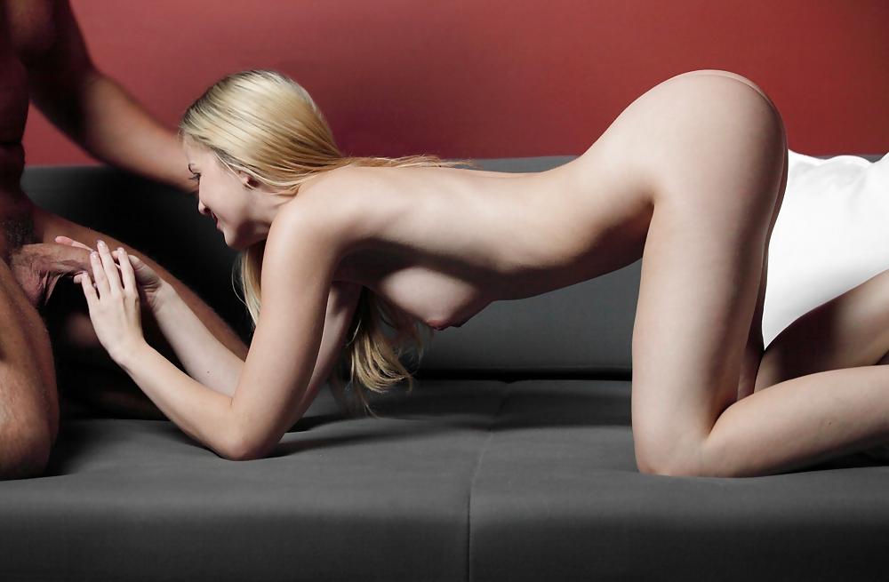 Abby richer nude, boys kiss nude girl
