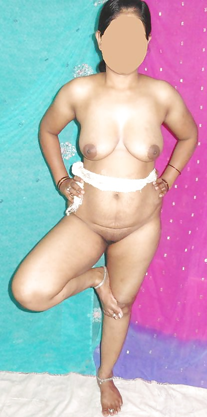 Indian nude yoga video-3029