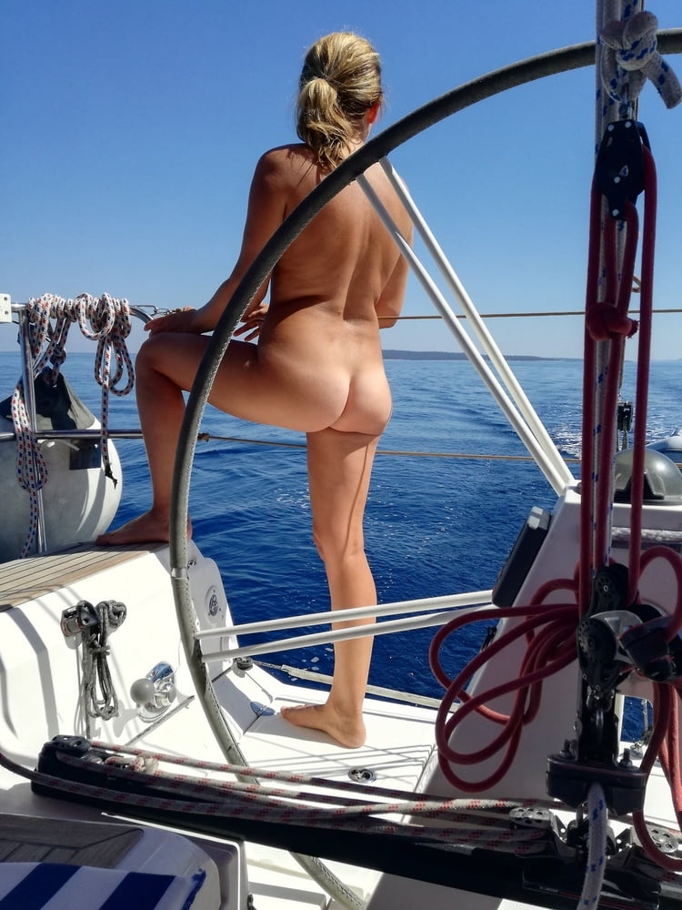 Teen sailing nude porn gallery hq