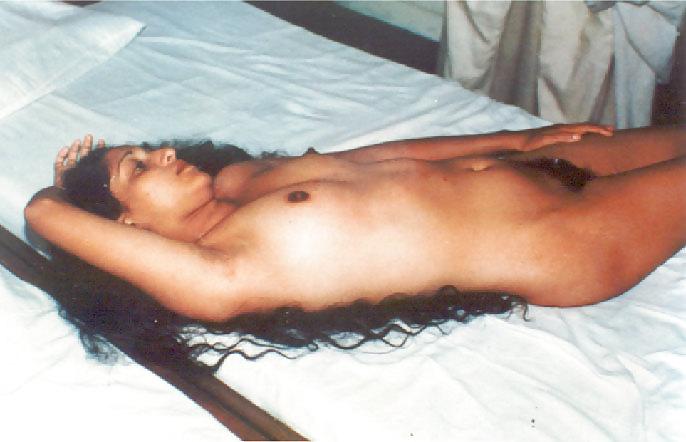 Sri Lanka Sex Video