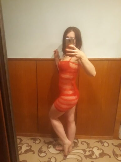 sexy milf picture galleries