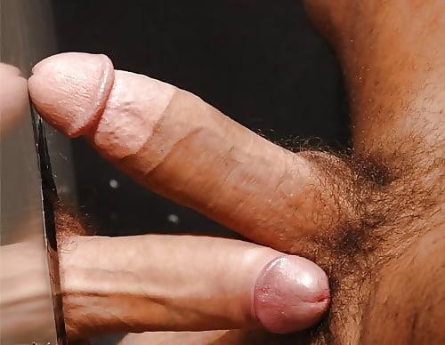 cut und uncut penis bilder